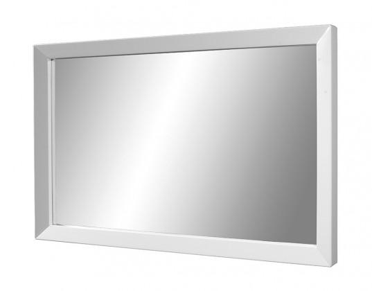 Zrcadlo GW-Fino - Zrcadlo (bílá)