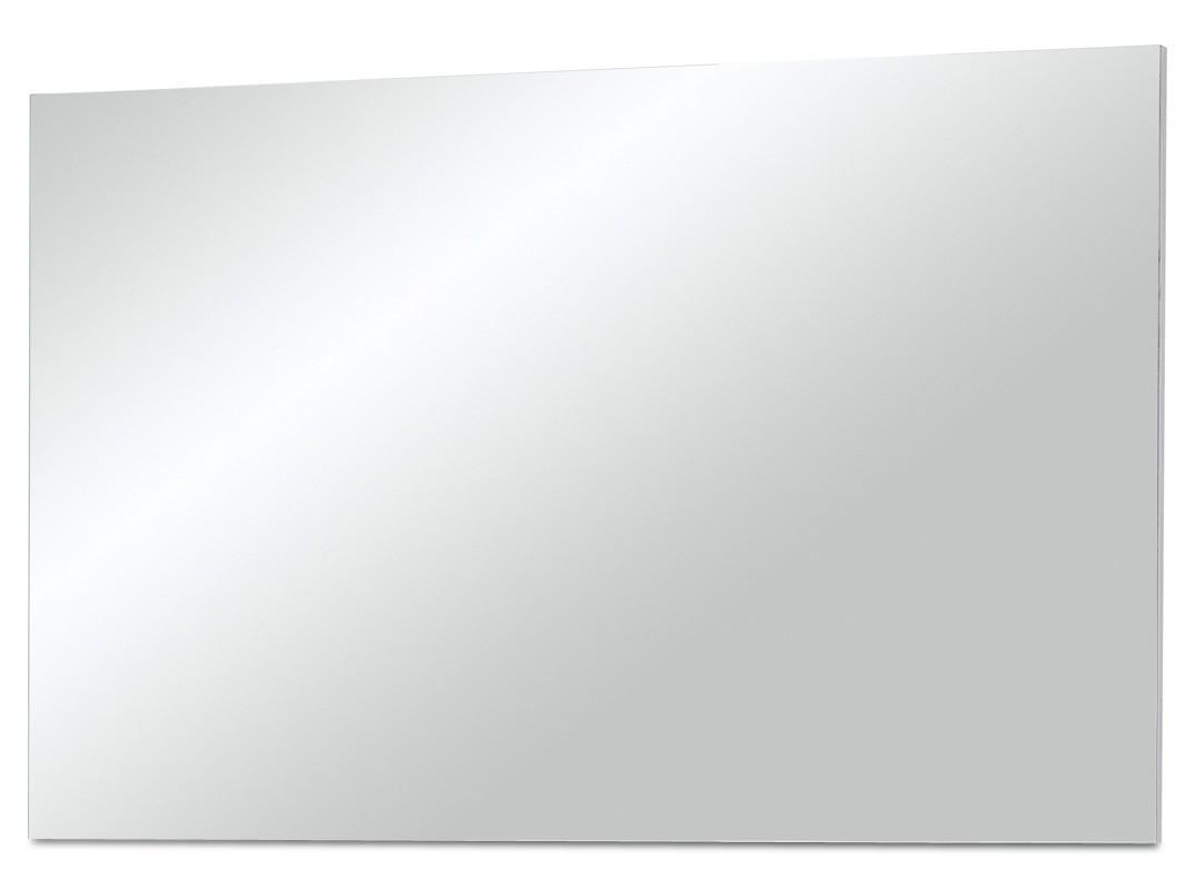Zrcadlo GW-Havanna - Zrcadlo (modřín)