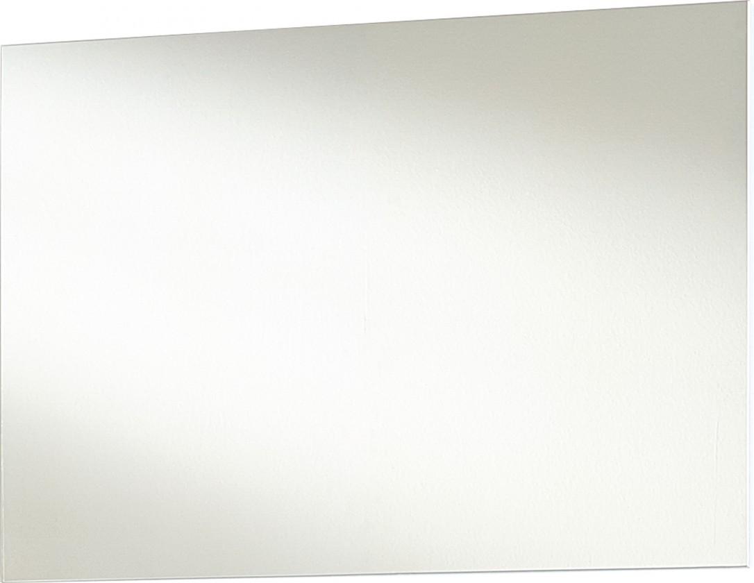 Zrcadlo GW-Inside - 80 cm (zrcadlo)