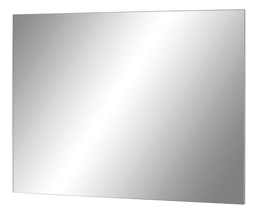 Zrcadlo GW-Life - zrcadlo (hliník)