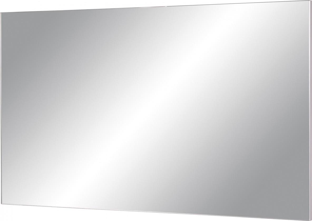 Zrcadlo GW-Primera (zrcadlo)