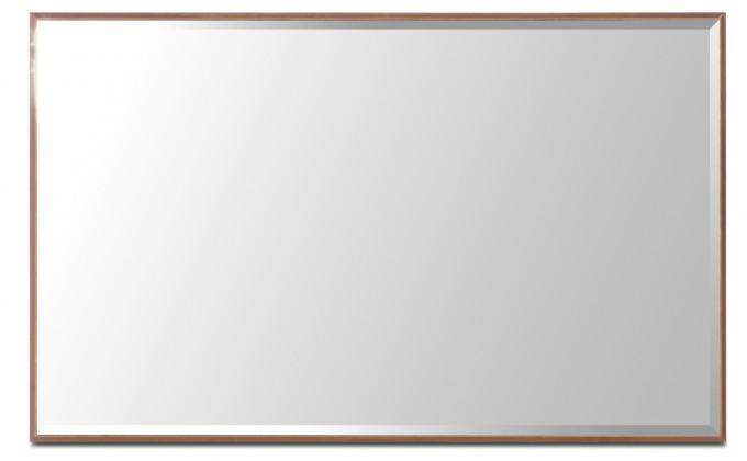 Zrcadlo GW-Primus - Zrcadlo (ořech)