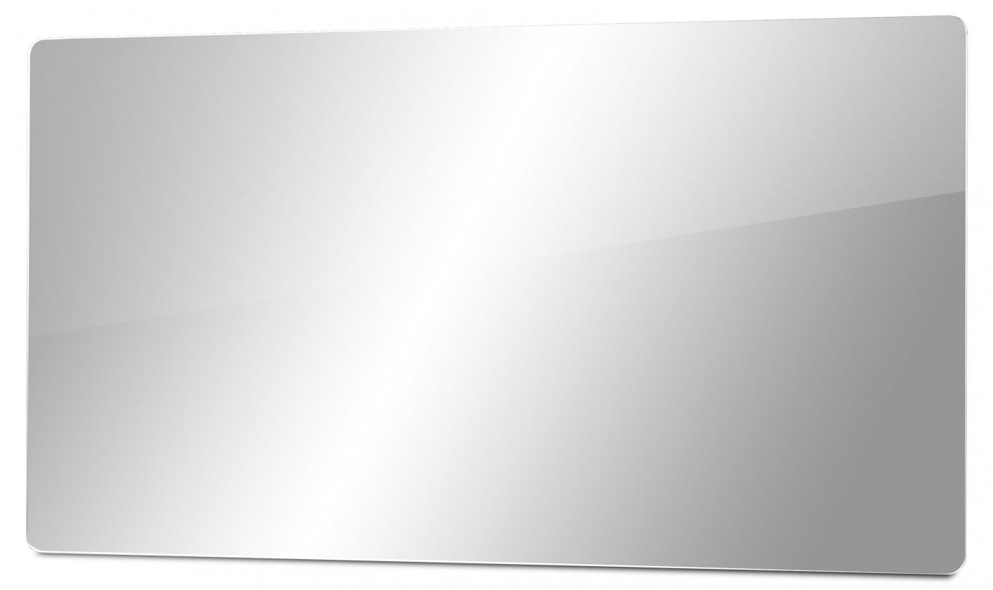 Zrcadlo GW-Ronda - Zrcadlo (aluminium repr)
