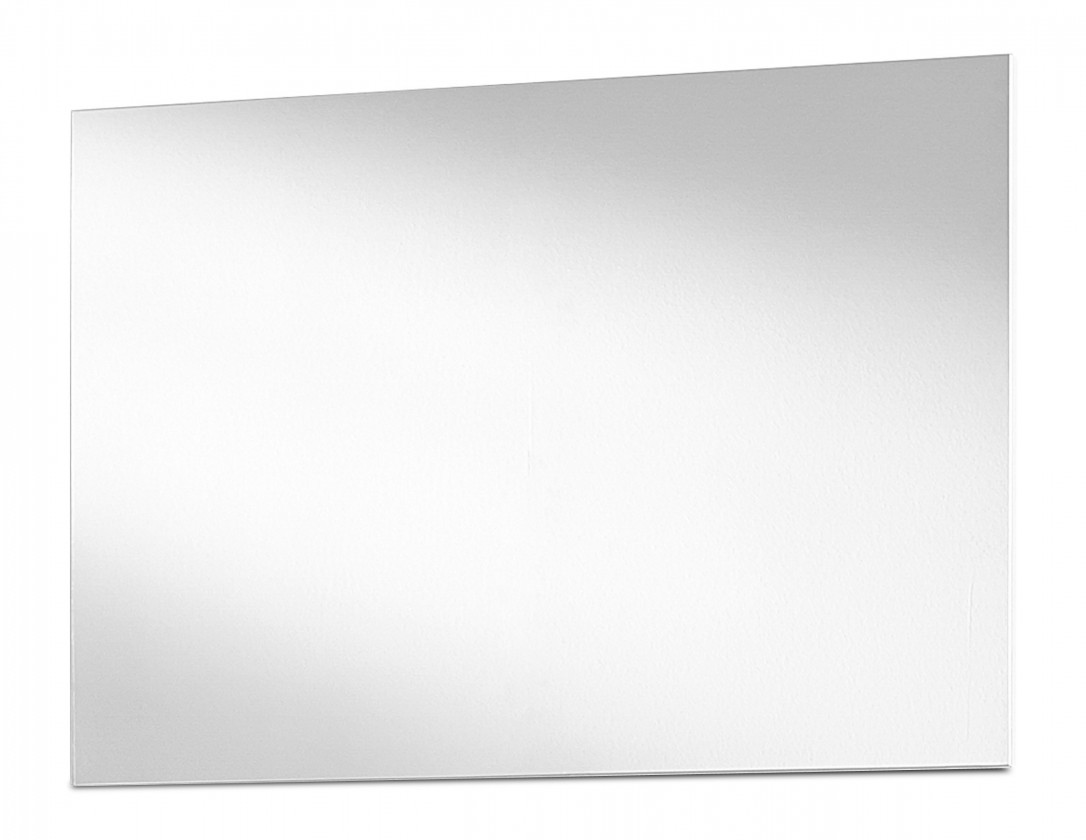 Zrcadlo GW-Top - Zrcadlo 74/53/3 (bílá)