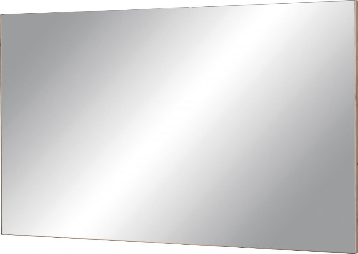 Zrcadlo GW-Top - Zrcadlo 98/58/4 (dub sanremo)