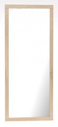 Zrcadlo Kaspian LUS/50 (Dub monumet)