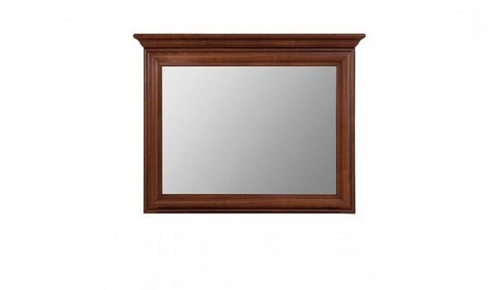 Zrcadlo Kentaki LUS/90 (třešeň primavera)