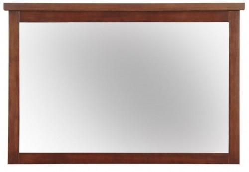 Zrcadlo Orinoko OLUS 120