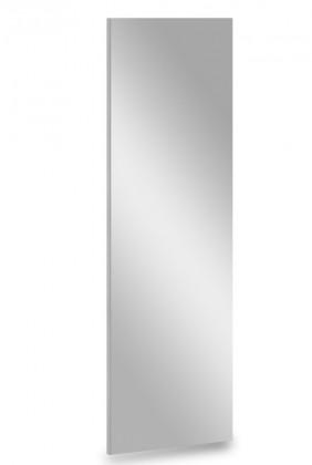 Zrcadlo PACIFIK Typ 80(dub bardolino)