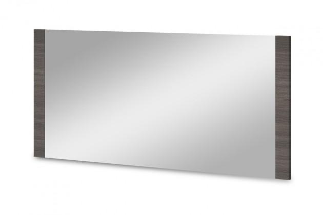 Zrcadlo PACIFIK Typ 81(dub truffel)