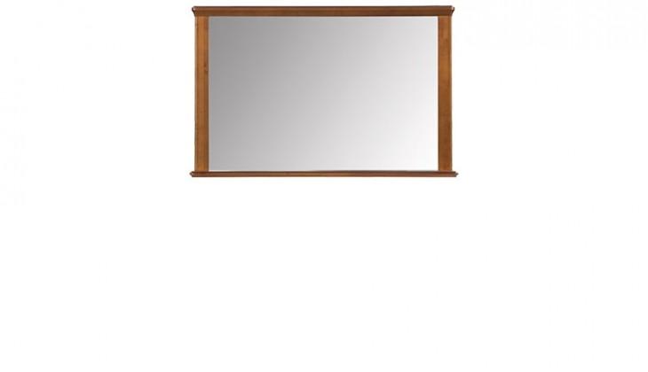 Zrcadlo Pireus LUS
