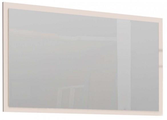 Zrcadlo Slate-TDD22-Z12M(bílá mat)