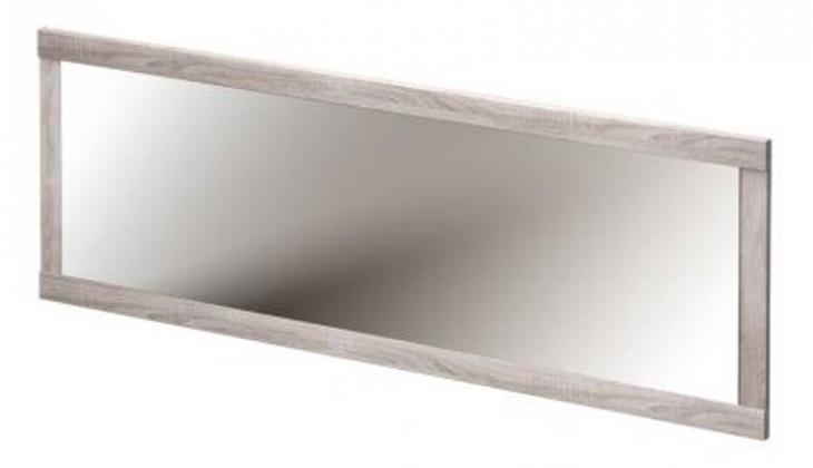 Zrcadlo Zrcadlo Rover Typ 61 (Bardolino dub)