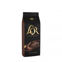 Zrnková káva L'or Espresso Forza, 1kg