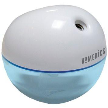 Zvlhčovače Homedics HUM-CM10