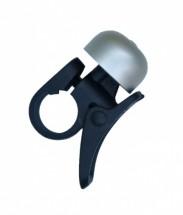 Zvonek pro Xiaomi Scooter
