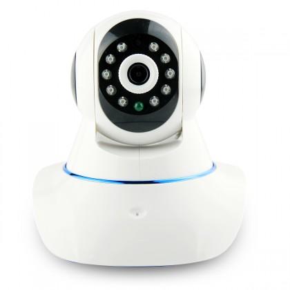 Zvonky, alarmy, trezory ZLEVNĚNO iGET SECURITY M3P15 POUŽITÉ, NEOPOTŘEBENÉ ZBOŽÍ