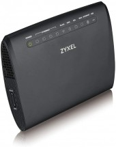 ZyXEL VMG3312 Wireless modem router N300 ROZBALENO