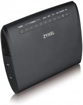ZyXEL VMG3312 Wireless modem router N300