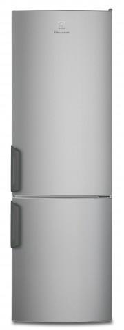 Kombinované lednice
