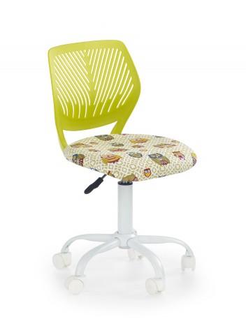Dětské židle, křesla