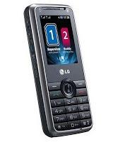 Dual SIM telefony