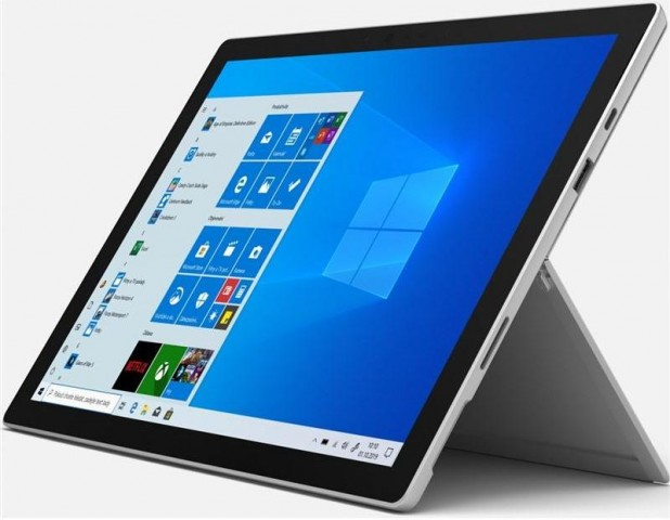 Windows tablet 2