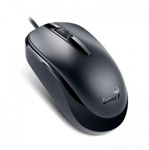 Drátové myši