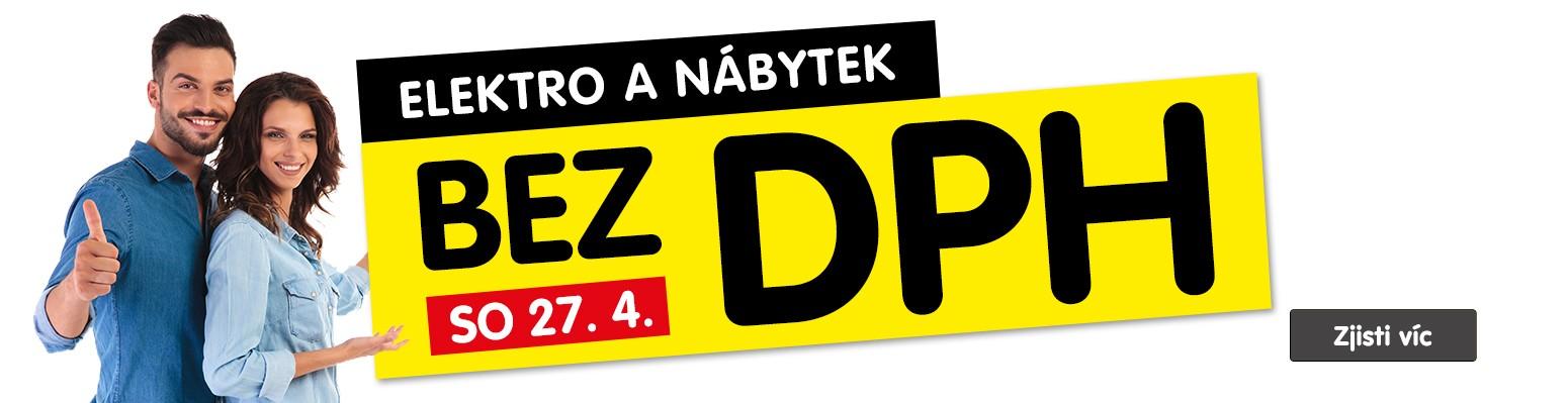Akce DPH