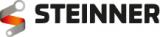 Steinner