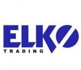 Elko Trading