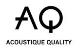 AQ Vision