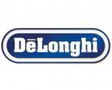 DéLonghi