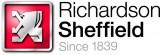Richard Sheffield