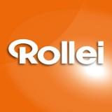 ROLLEI