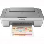 TIP: Inkoustová tiskárna Canon PIXMA MG2455