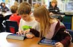 5 důvodů, proč pořídit školákovi tablet