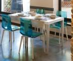 TIP: Židle do kavárny i domů