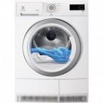 Jak vybrat sušičku prádla
