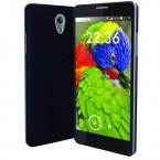 OKAY Produkt: Smartphone s krásným designem