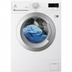 5 tipů, jak se starat o pračku