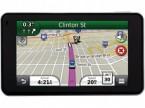 Jak funguje GPS navigace
