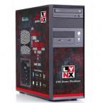 OKAY Produkt: Nadupaný herní počítač LYNX