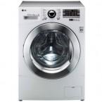 3 nejlepší pračky z naší nabídky