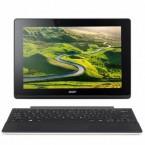 OKAY Produkt: 2v1 notebook i tablet skvělý na cestování