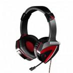 OKAY Produkt: Herní sluchátka pro skutečné hráče
