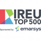 OKAY patří mezi TOP 350 evropských internetových prodejců