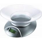 3 nejlepší kuchyňské váhy z naší nabídky dle hodnocení dTestu