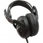 3 nejlepší sluchátka přes hlavu z naší nabídky dle hodnocení dTestu