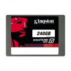 OKAY Produkt: Bleskové SSD disky